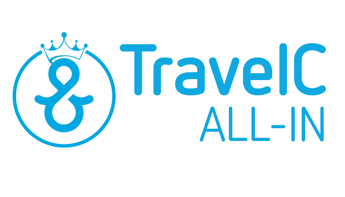 TravelC-Allin-Azul